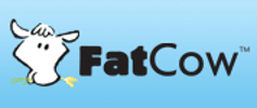 Visit FatCow for more information