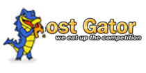 Visit HostGator for more information